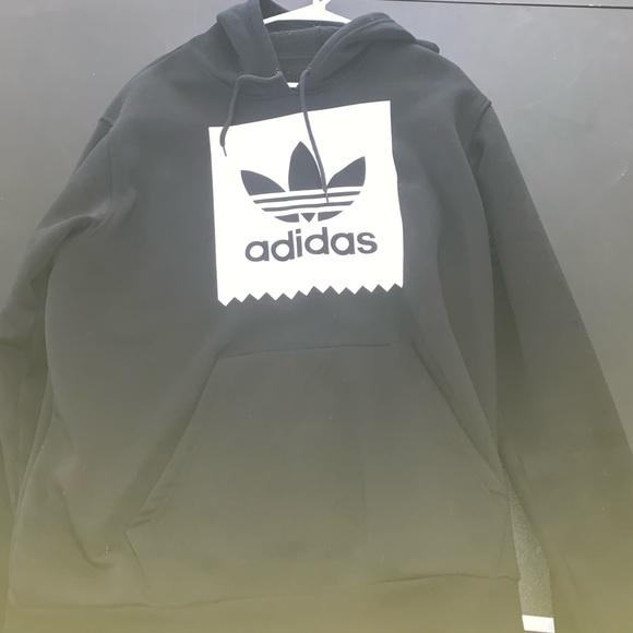 adidas originals 03 hoodie